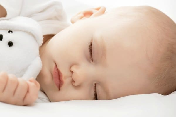 695042d64ed1 Top 10 Baby Sleep Tips That Will Help You Get More Sleep