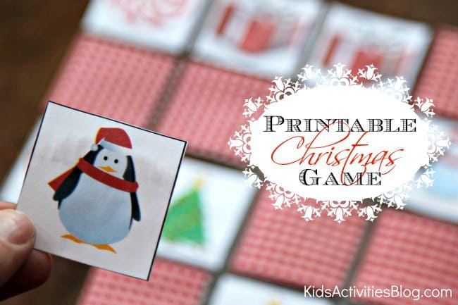 Christmas-games-for-families4