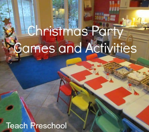 Christmas-games-for-families5