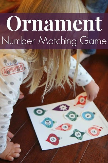 christmas-games-for-families24