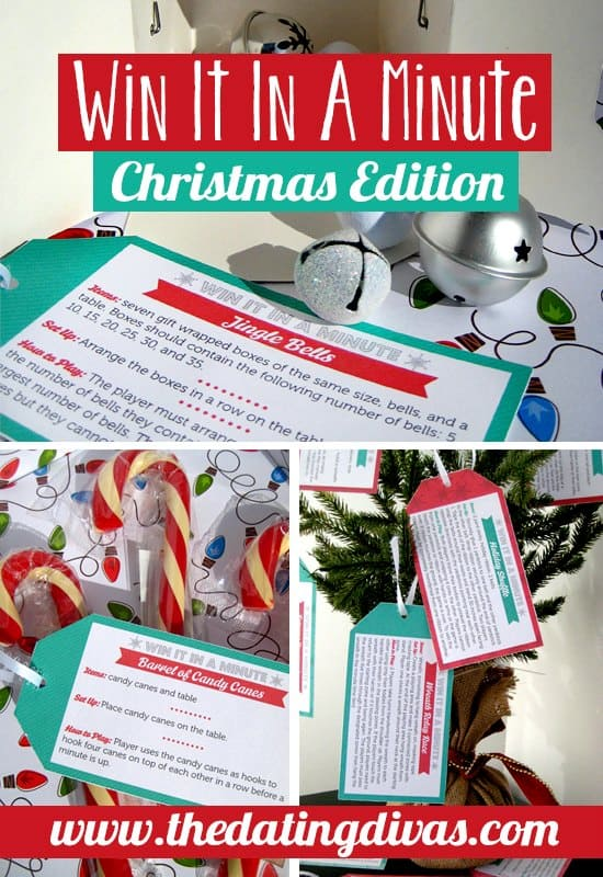 christmas-games-for-families25