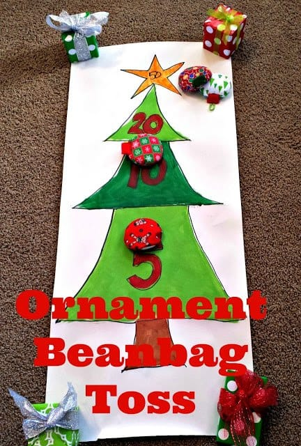 christmas-games-for-families28