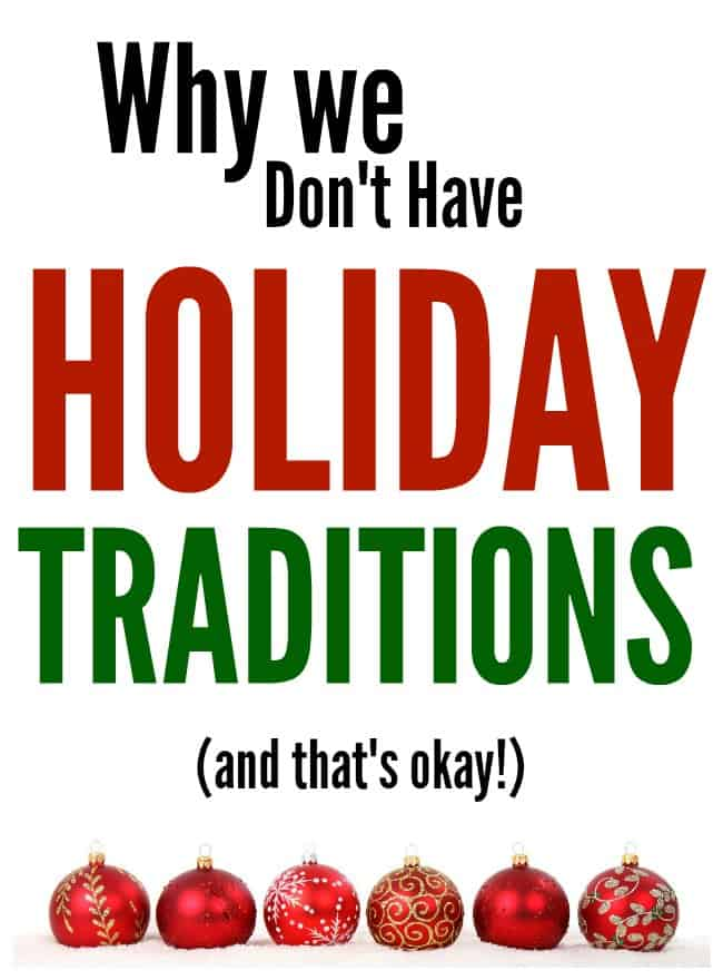 holiday traditions3