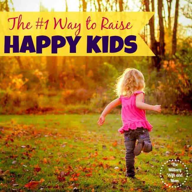 raising happy kids 5