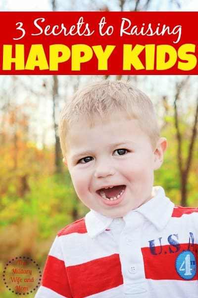 raising-happy-kids