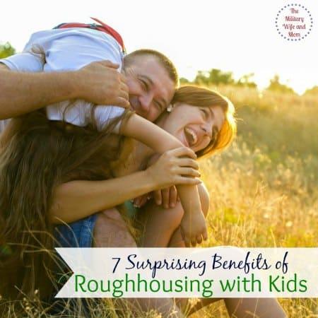 kids-roughhousing 4