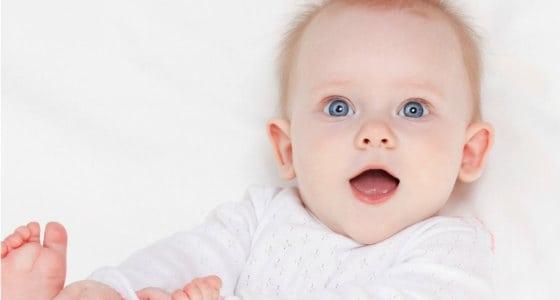 3 Goals to Consider Before Baby Sleep Training FB