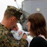 15 Hilarious Stages of Military Spouse Friendship Explained in GIFs