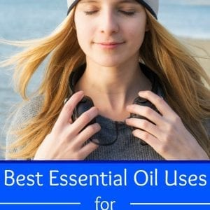 Feeling stressed or tired? These essential oils are amazing for moms! Worth every penny.