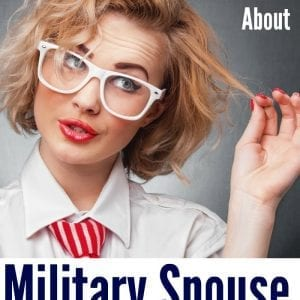 Ever wonder why the military spouse unemployment rate is so high? Here's the REAL answer.
