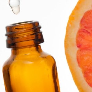 25 Life-Changing Essential Oil Hacks for Busy Moms