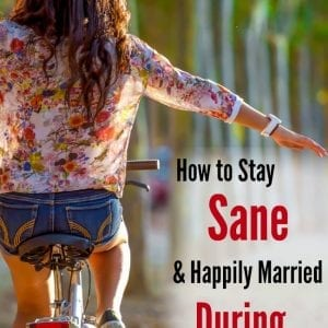 Such GREAT tips for a strong military marriage!
