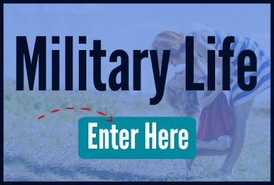 military-life-enter-here