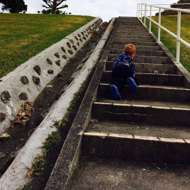 parenting toddler boys 10