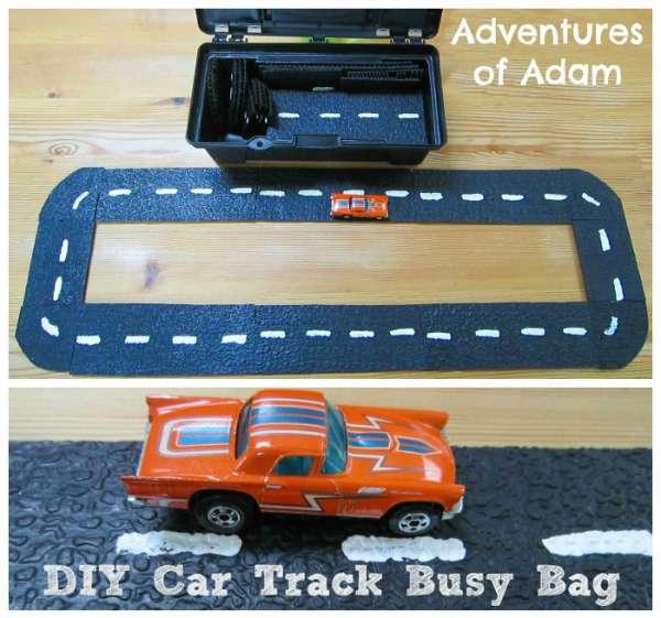 DIY-Car-Track-Busy-Bag-Adventures-of-Adam