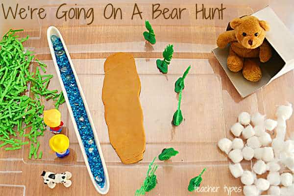 Were-Going-On-A-Bear-Hunt-Invitation-to-Play