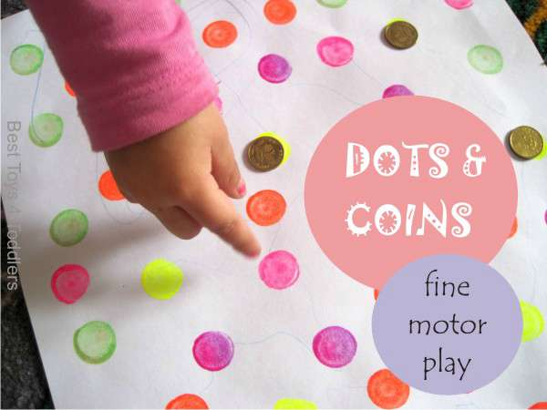 dots-and-coins-play-for-toddlers