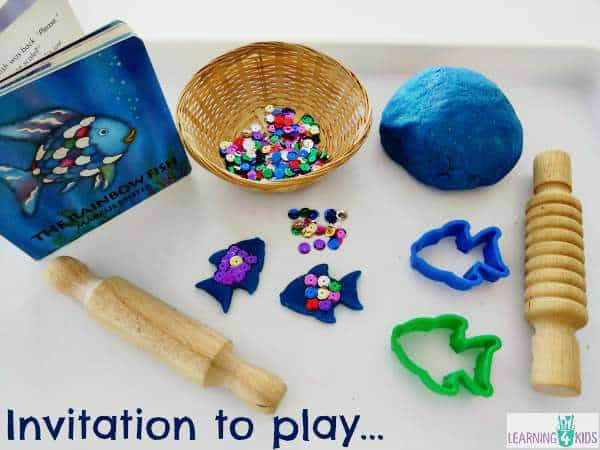 invitation-to-play-with-the-rainbow-fish