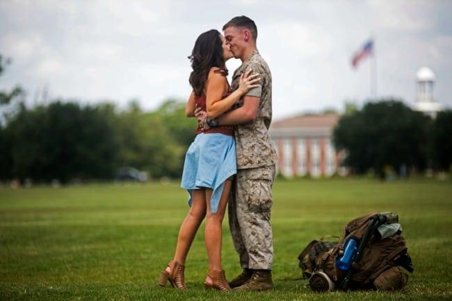 military life blog posts 3