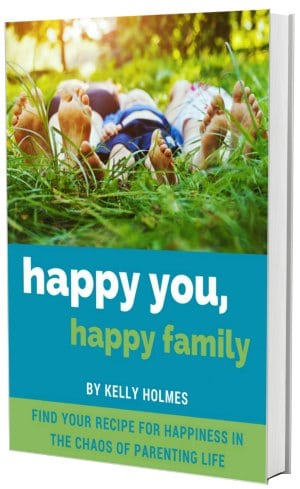 Happy_You_Happy_Family_3D_Final_Crop_300