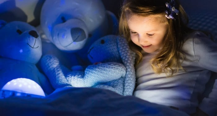 how to stop bedtime tantrums fb
