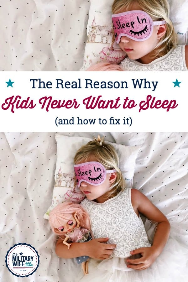 Ever wonder how to handle bedtime tantrums with strong willed toddlers? Stop bedtime temper tantrums using this fresh perspective.