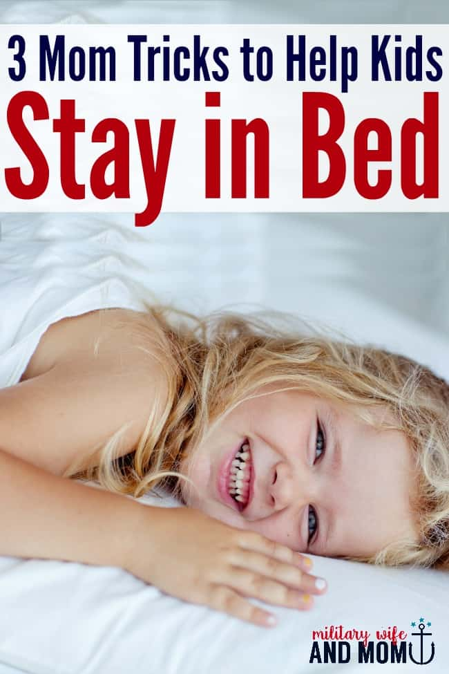 Best positive solutions for when your toddler keeps getting out of bed. Worked brilliantly without resorting to cry it out! Toddler sleep help. Toddler night waking.