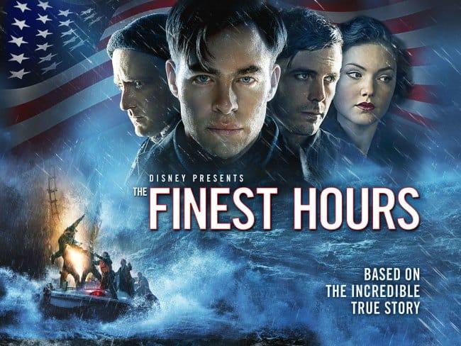 Finest-Hours-The_IH_Keystone_1600x1200