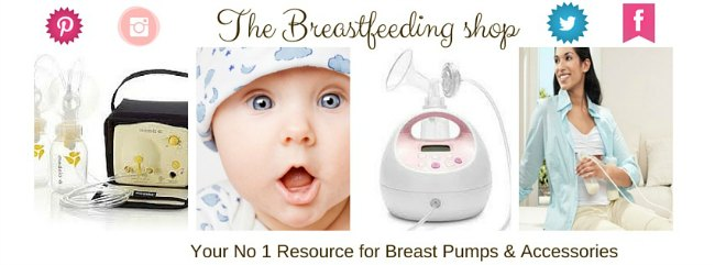 breastfeedingshopadbanner 3