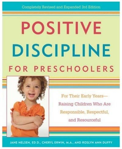 books-toddler-discipline-books-2