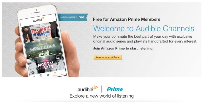 Now is the perfect time to try Amazon Prime. Here are some of the great benefits of Amazon Prime and why I absolutely LOVE it.