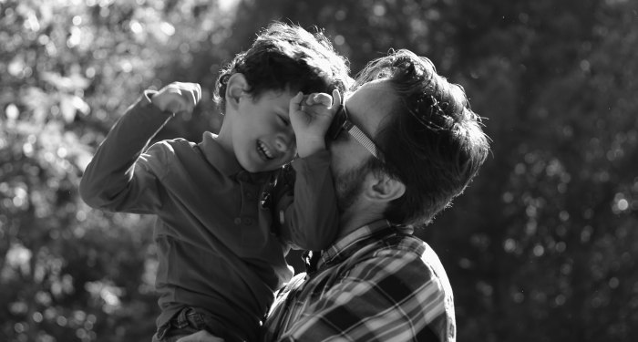 Learn three powerful ways for raising young boys to be loving men. Plus, science-based tips for raising loving boys in an era of anger and aggression.
