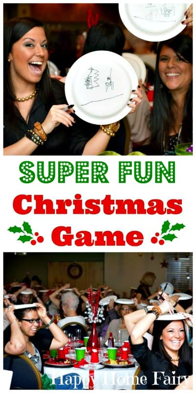 If you read my post called 30 Christmas Games for Families, you'll love this second edition! Learn 30 more Christmas party games for families and keep the fun going, bring Christmas cheer and enjoy family bonding!