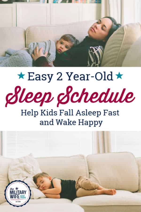 All-time fave 2 year old sleep schedules from parents who tried and loved them. Sample schedules, nap schedules, regression, bedtime & sleep cycles shared #twoyearoldsleepschedule #toddlersleepschedule #sleepschedulefortoddler #sleeproutinetoddler #3yearoldsleepschedule #toddlerwontsleep #toddlertantrumsatbedtime #toddlerwakingupatnight #sampledailytoddlerschedule #toddlerschedule #toddlerroutine