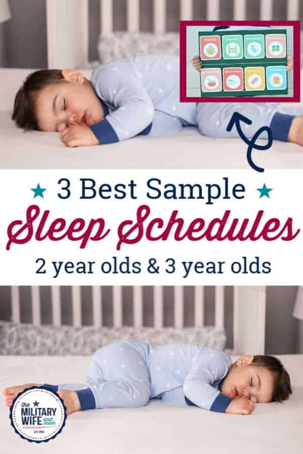 2 year old boy sleeping soundly.